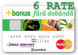 6-rate-bonus-card-garanti