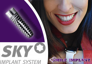 implant-bredent-sky-clasic